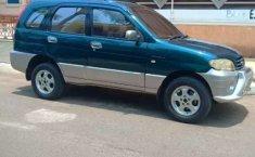 Daihatsu Taruna 2000 DKI Jakarta dijual dengan harga termurah
