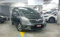 Jual mobil Honda Freed E 2014 bekas, DKI Jakarta