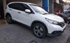 Jual mobil Honda CR-V 2.4 2014 bekas, Jawa Timur