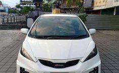Mobil Honda Jazz 2014 RS terbaik di Bali