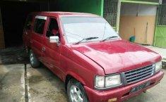 Sumatra Utara, jual mobil Isuzu Panther 1995 dengan harga terjangkau