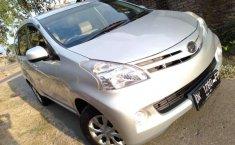 Dijual mobil bekas Daihatsu Xenia M DELUXE, Bali