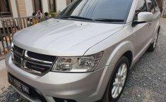Jual cepat Dodge Journey SXT 2013 di Kalimantan Selatan
