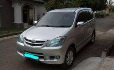 Aceh, jual mobil Toyota Avanza G 2006 dengan harga terjangkau