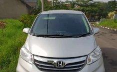 Jawa Barat, jual mobil Honda Freed PSD 2014 dengan harga terjangkau