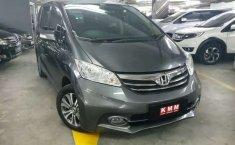Mobil Honda Freed 2014 PSD terbaik di DKI Jakarta