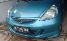 Jual Honda Jazz A 2008 harga murah di Kalimantan Selatan