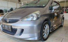 Honda Jazz 2008 Bali dijual dengan harga termurah