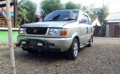 Toyota Kijang 1997 Sulawesi Selatan dijual dengan harga termurah