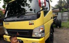 Riau, Mitsubishi Colt 2015 kondisi terawat