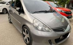 Mobil Honda Jazz 2008 VTEC dijual, Aceh