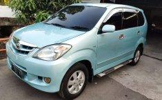 Jawa Tengah, Toyota Avanza G 2007 kondisi terawat