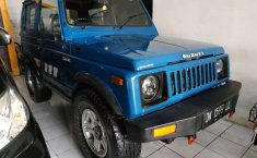 Suzuki Jimny 1985 Bali dijual dengan harga termurah