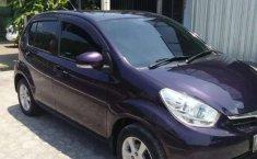 Mobil Daihatsu Sirion 2013 D Drift terbaik di DIY Yogyakarta