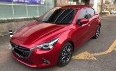DKI Jakarta, Mazda 2 GT 2017 kondisi terawat