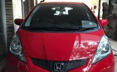 Dijual mobil bekas Honda Jazz S, Jawa Timur