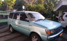 Jawa Timur, jual mobil Toyota Kijang Kapsul 1997 dengan harga terjangkau