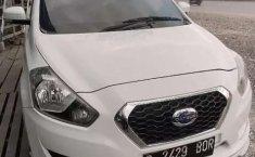 Dijual mobil bekas Datsun GO+ Panca, Kalimantan Selatan