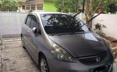 Jual cepat Honda Jazz VTEC 2007 di DKI Jakarta