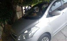 DKI Jakarta, Suzuki Ertiga GL 2012 kondisi terawat