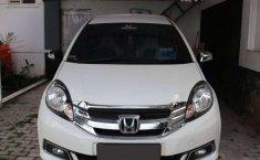 Mobil Honda Mobilio 2015 E terbaik di DIY Yogyakarta