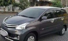 Dijual mobil bekas Daihatsu Xenia M DELUXE, Jawa Timur