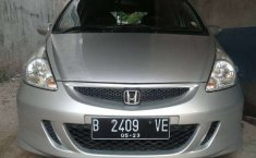 Dijual mobil bekas Honda Jazz VTEC, DKI Jakarta