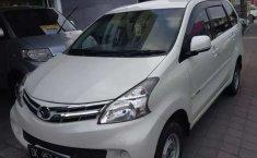 Daihatsu Xenia 2015 Bali dijual dengan harga termurah