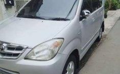Toyota Avanza 2010 DKI Jakarta dijual dengan harga termurah