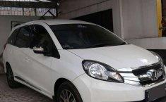 Jual mobil Honda Mobilio E 2015 bekas, DIY Yogyakarta