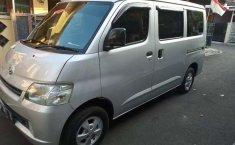 Dijual mobil bekas Daihatsu Gran Max AC, Jawa Tengah