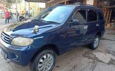 Mobil Daihatsu Taruna 2000 CL dijual, Jawa Barat