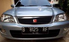 Mobil Honda City 2000 Type Z dijual, DKI Jakarta