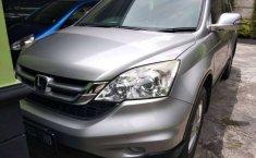 Jawa Tengah, Honda CR-V 2.4 2011 kondisi terawat