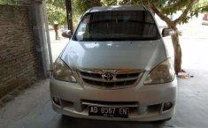 Jual mobil bekas murah Toyota Avanza G 2009 di Jawa Tengah