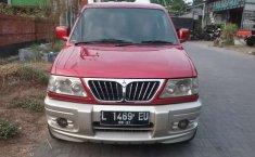 Jawa Timur, Mitsubishi Kuda Grandia 2004 kondisi terawat