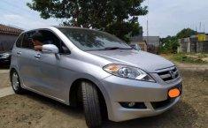 Honda Edix 2005 DKI Jakarta dijual dengan harga termurah