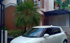 Jual Suzuki Swift ST 2012 harga murah di DIY Yogyakarta