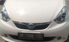 DKI Jakarta, jual mobil Daihatsu Sirion 2014 dengan harga terjangkau