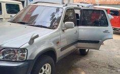 Mobil Honda CR-V 2000 terbaik di DKI Jakarta