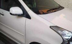 Jual mobil bekas murah Daihatsu Xenia Xi FAMILY 2012 di Jawa Timur