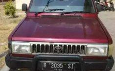 Mobil Toyota Kijang 1996 Grand Extra dijual, DKI Jakarta