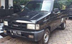Jawa Barat, jual mobil Isuzu Panther Pick Up Diesel 2011 dengan harga terjangkau