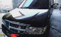 Jual mobil bekas murah Isuzu Panther LS 2014 di Lampung