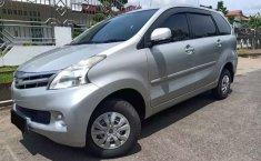 Kalimantan Barat, jual mobil Daihatsu Xenia M DELUXE 2013 dengan harga terjangkau