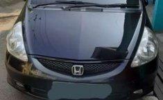 Jawa Barat, jual mobil Honda Jazz i-DSI 2007 dengan harga terjangkau