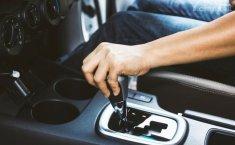 Sebelum Terlambat, Ketahuilah Tanda-tanda Kopling Mobil Anda Bermasalah