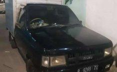Dijual mobil bekas Isuzu Panther Box, DKI Jakarta