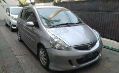 Jual Honda Jazz VTEC 2007 harga murah di DIY Yogyakarta