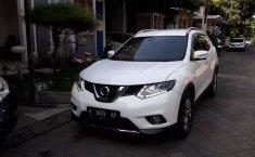 Jual Nissan X-Trail 2.5 2015 harga murah di Jawa Tengah